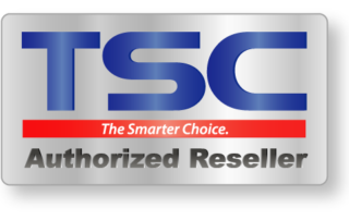 tsc_authorized_reseller_logo